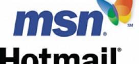 ZennoPoster — Шаблон регистрации почтовых аккаунтов на hotmail.com