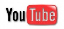 ZennoPoster — загружаем аватарки на YouTube