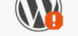 Как исправить проблему, когда не отображаются изменения на сайте WordPress