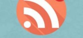 Как исправить ошибки в RSS ленте WordPress