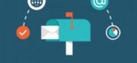 Как добавить ссылку на email адрес в WordPress