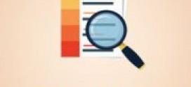 9 лучших PDF плагинов для WordPress