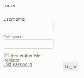bbpres-login-form[1]