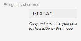 exif-shortcode[1]