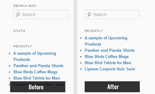 hidden-widget-titles[1]