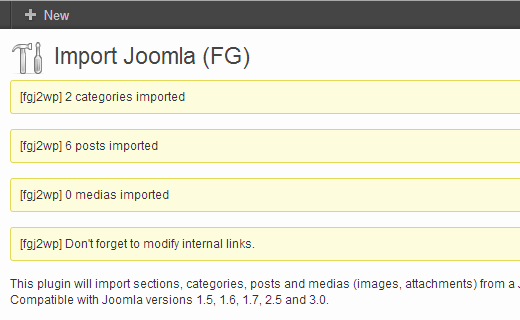 joomla-import-success[1]