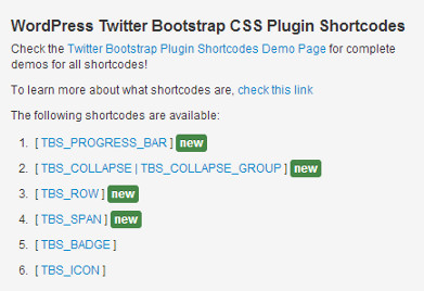 bootstrap-shortcode-examples[1]