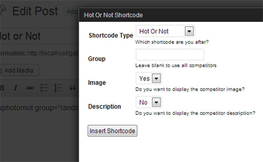 hotnotshortcode-generator[1]