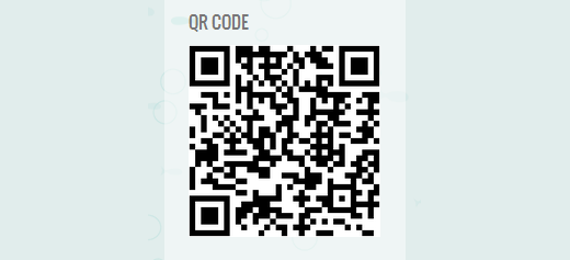qrcode-wordpress-widget[1]