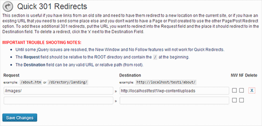 quickredirects[1]