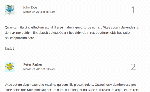 comment-number-wordpress[3]