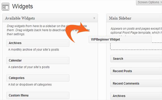 custom-widget[1]