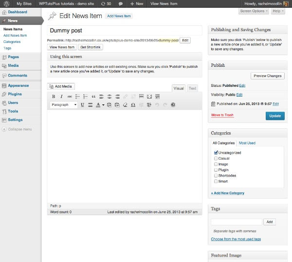customizing-the-wordpress-admin-part4-metabox-above-editor[1]