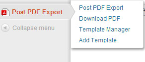 post-pdf-export-menu[1]
