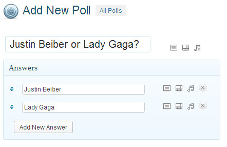 add-new-poll[1]