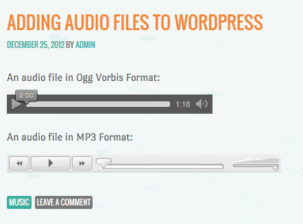 mp3-ogg-audio-wordpress[1]