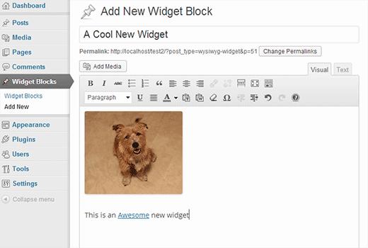 visual-editor-widget[1]