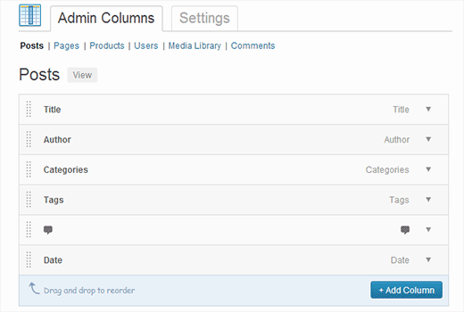 wp-admin-columns[1]