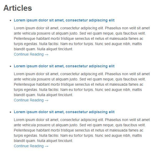 articles[1]