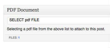 custom-metabox-listing-all-pdf-files-in-media-library-screenshot[1]