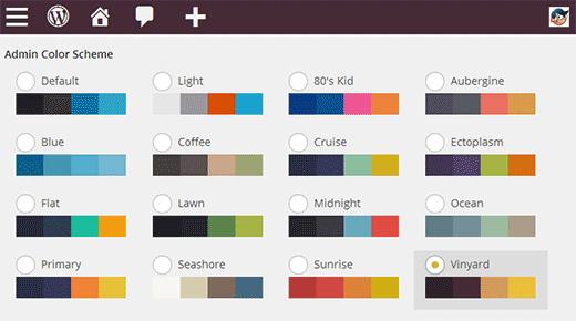 more-admin-colors[1]
