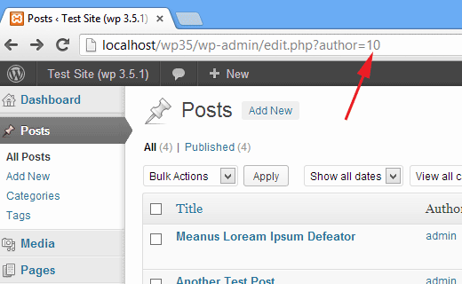 author-id-wordpress[1]