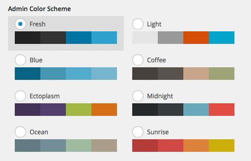 color-options[1]
