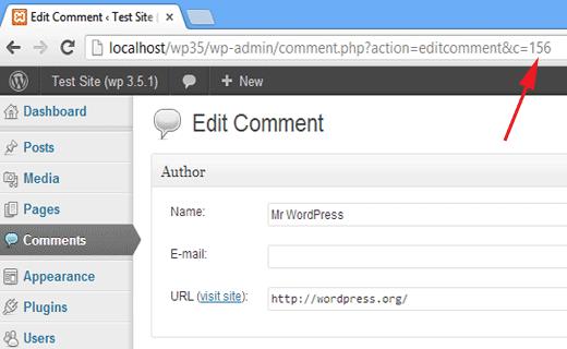 comment-id-wordpress[1]
