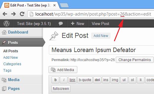 finding-post-id-wordpress[1]