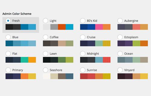 new-colors[1]