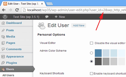user-id-wordpress[1]
