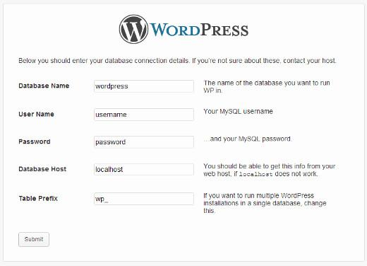 wordpress-create-wp-config[1]