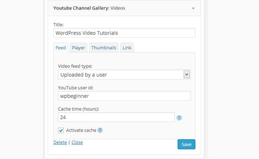 youtube-widget-settings[1]