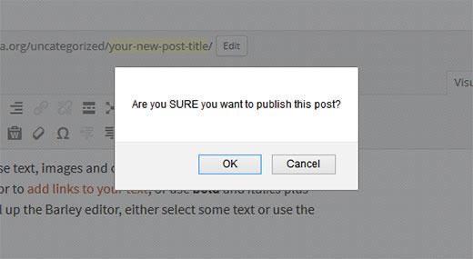 publish-warning[1]