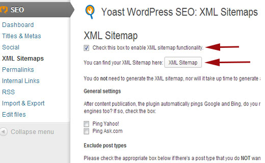 enable-sitemaps-wp-seo[1]