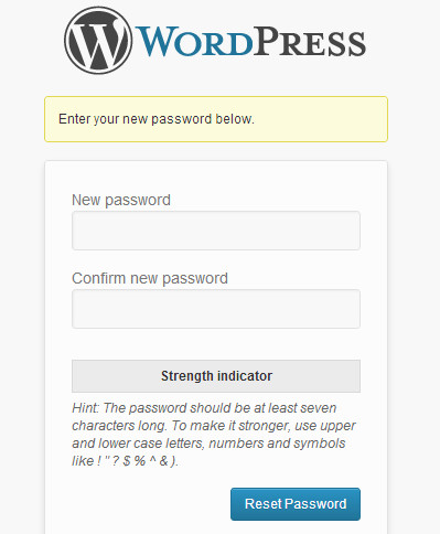 enter-new-password-wordpress[1]