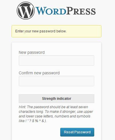 enter-new-password-wordpress[1]