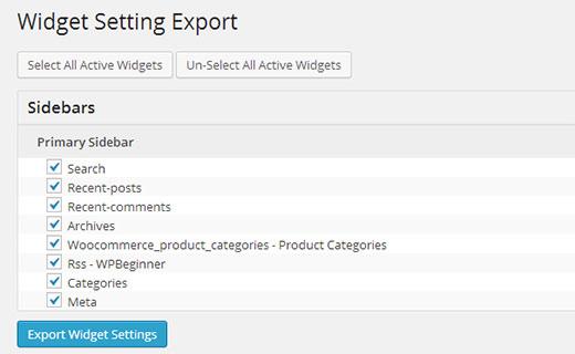 exportingwidgets[1]