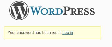 password-reset-complete[1]