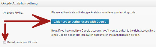 google-analytics-wp-plugin[1]