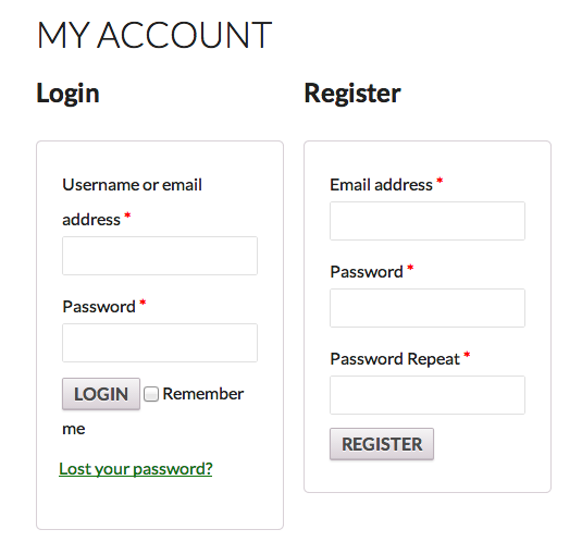 WooCommerce_21_password_confirm_my_account[1]