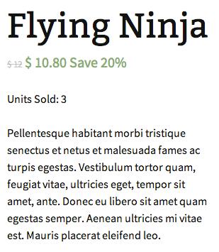 WooCommerce_units_sold[1]
