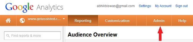 google-analytics-enable-ecommerce-step-1[1]