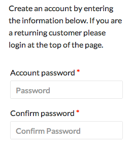 woocommerce_21_confirm_password_checkout