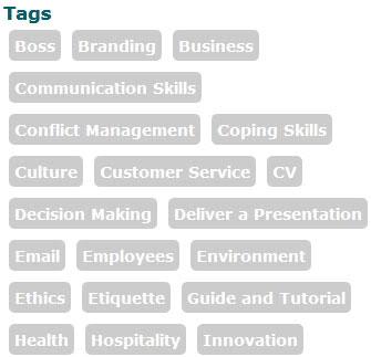 wordpress-tags[1]