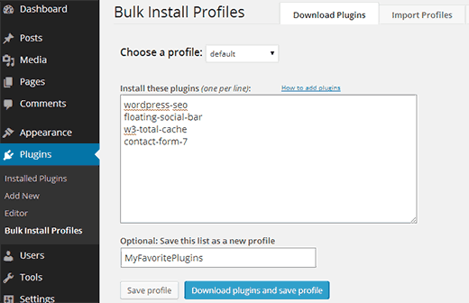 bulkdownloadplugins[1]