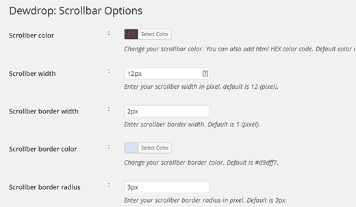 custom-scrollbar-settings[1]