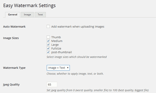 easy-watermark-settings[1]