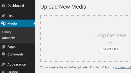 upload-icons[1]