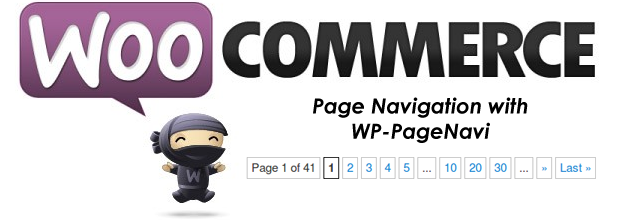 woo-commerce-pagination[1]